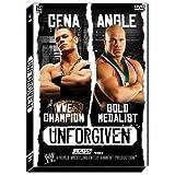 WWE Unforgiven 2005 by John Cena