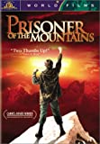 Prisoner of the Mountains (Widescreen) (Sous-titres français) [Import]