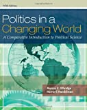 Politics in a Changing World 5th Edition