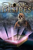 The Book of Desires [Download]
