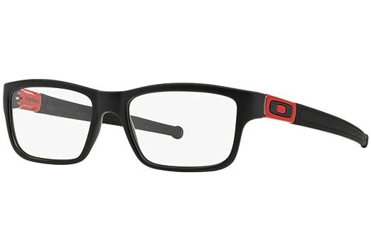dp com oakley frames ferrari amazon marshal glasses frame only red black shoes