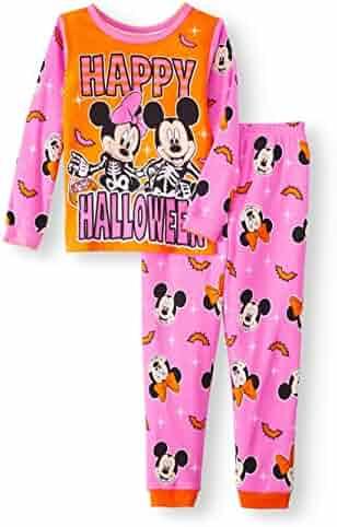 7fb310b580 Shopping Characterworld - Top Brands - Disney - Sleepwear   Robes ...