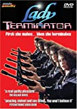Lady Terminator [Import]