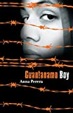 img - for Guantanamo Boy book / textbook / text book