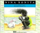 Nina Bonita, Ana Maria MacHado, 1929132115