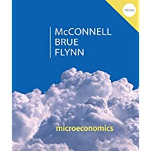 Amazon microeconomics business finance books ebook for microeconomics 20e with access code for connect plus fandeluxe Choice Image