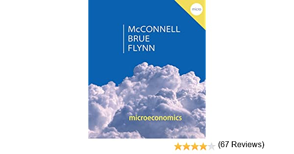 Amazon microeconomics mcgraw hill series in economics ebook amazon microeconomics mcgraw hill series in economics ebook mcconnell kindle store fandeluxe Image collections