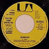 Showdown (Promo)