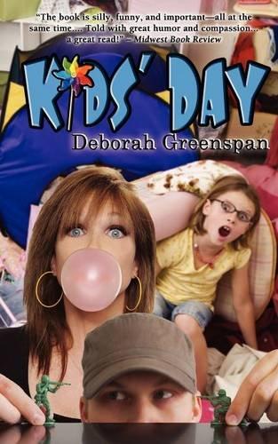 Download Kid's Day pdf