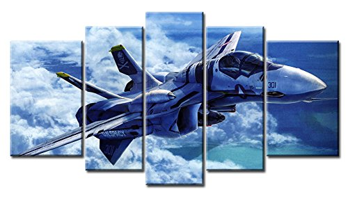 Pictures Of Airplanes - 6