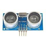 Sainsmart HC-SR04 Ranging Detector Mod Distance Sensor, Blue