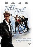 Tuff Turf DVD