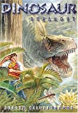 img - for Dinosaur Breakout (Dinosaur Adventure Series) book / textbook / text book
