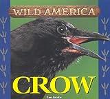 Crow, Lee Jacobs, 1567115675