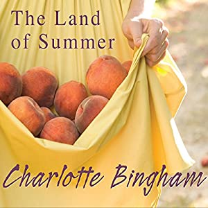 The Land of Summer Audiobook