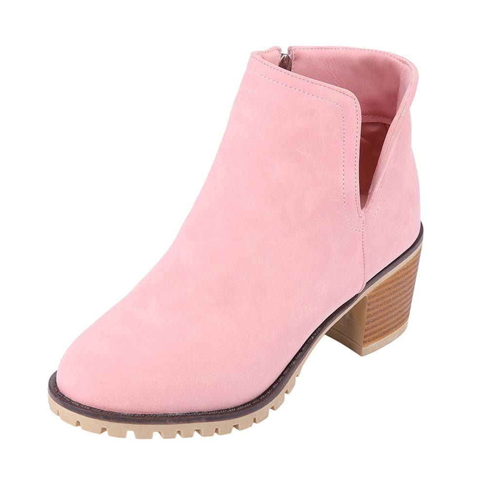 Chaussures 20000 Femmes, Yesmile Femmes Femmes Dames Espadrilles d à Lacets Plates pour Femmes Sandales d été pour Femmes Noir 8d6117c - boatplans.space