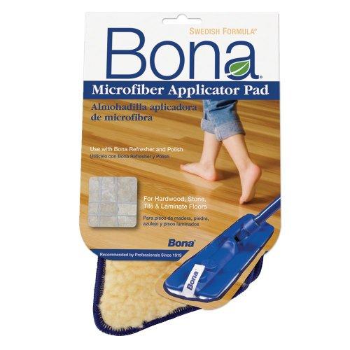 bona-microfiber-applicator-pad
