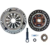 EXEDY KHC08 OEM Replacement Clutch Kit