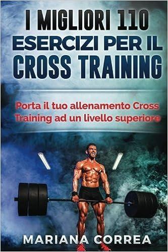 puoi perdere peso con il cross trainer