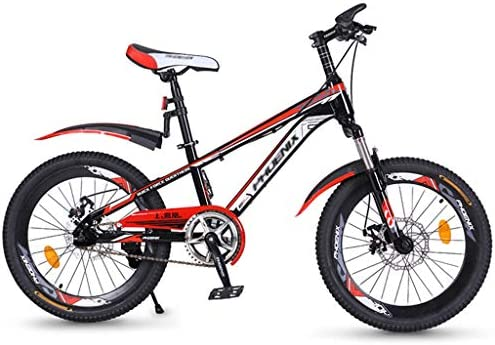 Bicicletas Triciclos montaña de Velocidad estudiantil Carretera ...