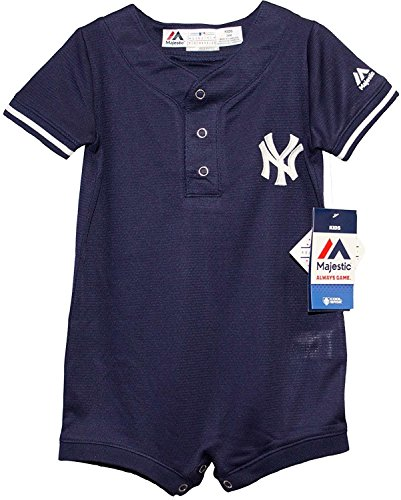 New York Yankees Baby Jersey Price pare