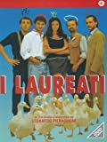 Laureati (I) - IMPORT by leonardo pieraccioni