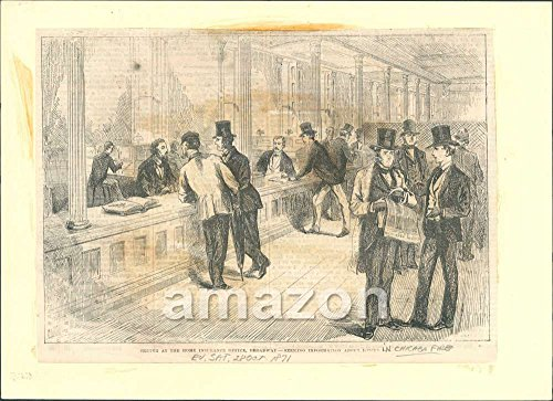 sketch-at-home-insurance-office-broadway-losses-in-chicago-fire-ajj-316