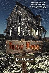 Rusty Knob (Volume 1)