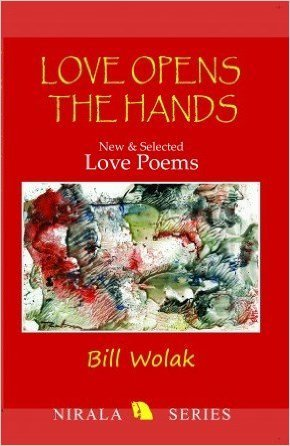 Download Love Opens the Hands: New and Selected Poems pdf epub