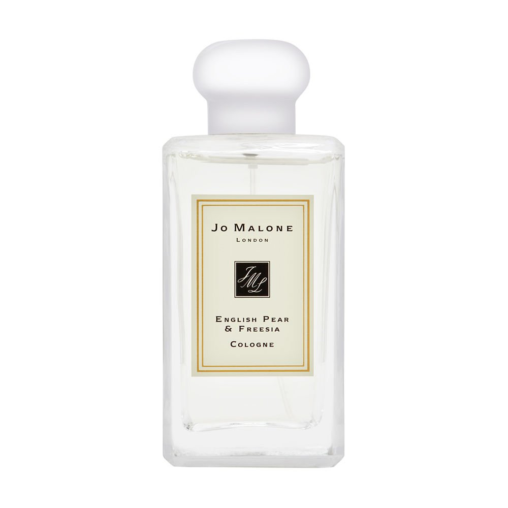 Jo Malone English Pear & Freesia Cologne Spray for Women, 3.4 Ounce PerfumeWorldWide Inc. 690251019113