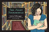The Night Bookmobile by Audrey Niffenegger front cover