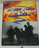 img - for The Rolling Stones Album: Thirty Years of Music and Memorabilia book / textbook / text book