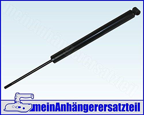 Auflaufdämpfer Stoßdämpfer Für Knott Auflaufeinrichtung Kf27 Kfg30 Kr20 D5 D8 Auto