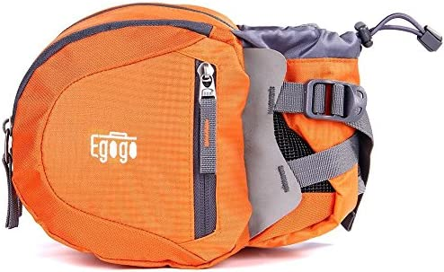 Adventure Is Out There So Are Bugs Sport Waist Packs Fanny Pack Adjustable