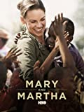 DVD : Mary and Martha