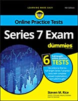 Series 7 Exam For Dummies (For Dummies (Business & Personal Finance))