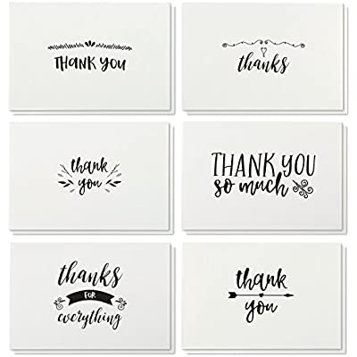 thank-you-cards-48-count-thank-you