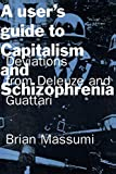 A User's Guide to Capitalism and