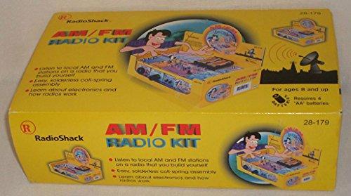 radio-shack-am-fm-radio-kit