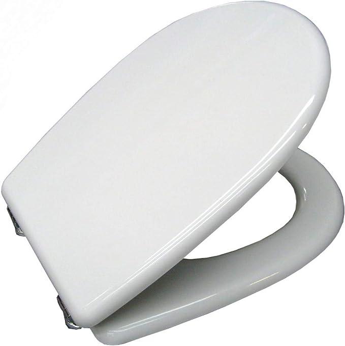 compatibili con sedili con airbag sedili Posteriori sdoppiabili Colore Nero Rosso R20S0280 2008 - in Poi bracciolo Laterale rmg-distribuzione Coprisedili per i10 Versione