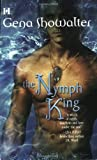 The Nymph King, Gena Showalter, 0373771886