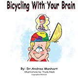 img - for Bicycling With Your Brain book / textbook / text book