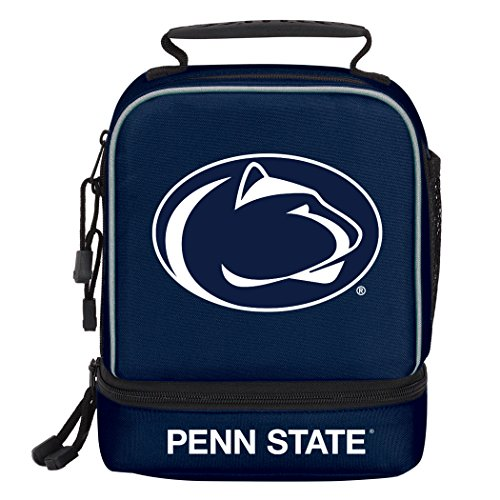 Box Lunch Lions (The Northwest Company NCAA Penn State Nittany Lions