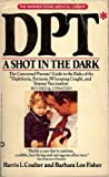 img - for Dpt: A Shot in the Dark book / textbook / text book