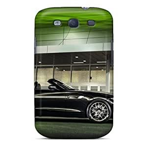 New Diy Design Bmw Z4 Slingshot For Galaxy S3 Cases Comfortable For Lovers And Friends For Christmas Gifts
