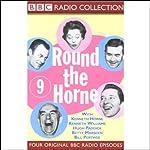 Round the Horne: Volume 9 | Kenneth Horne, more