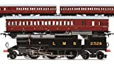 Hornby R3397 Train Pack