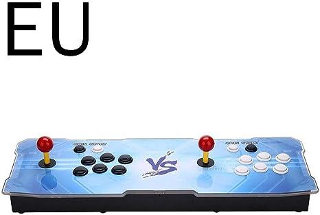 Caja de YueGuangBao 6S Upgrade Home Edition Street Arcade ...