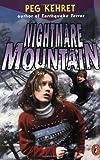 Nightmare Mountain, Peg Kehret, 0141306459