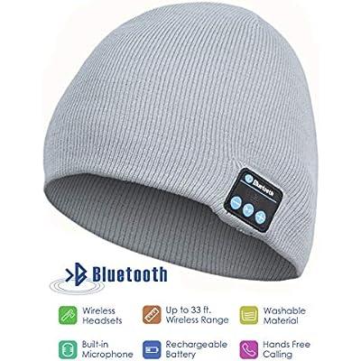 bluetooth-beanie-hat-wireless-headphone-2